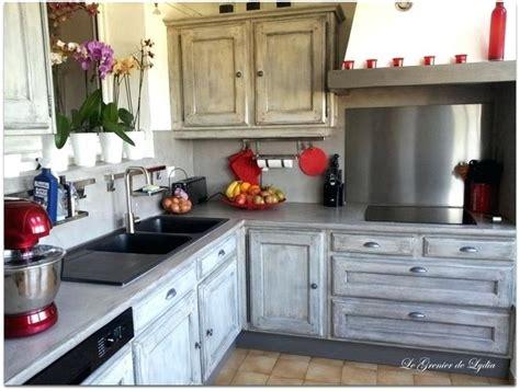meuble pour cuisine ikea poignee de meuble de cuisine cuisine cool cuisine with