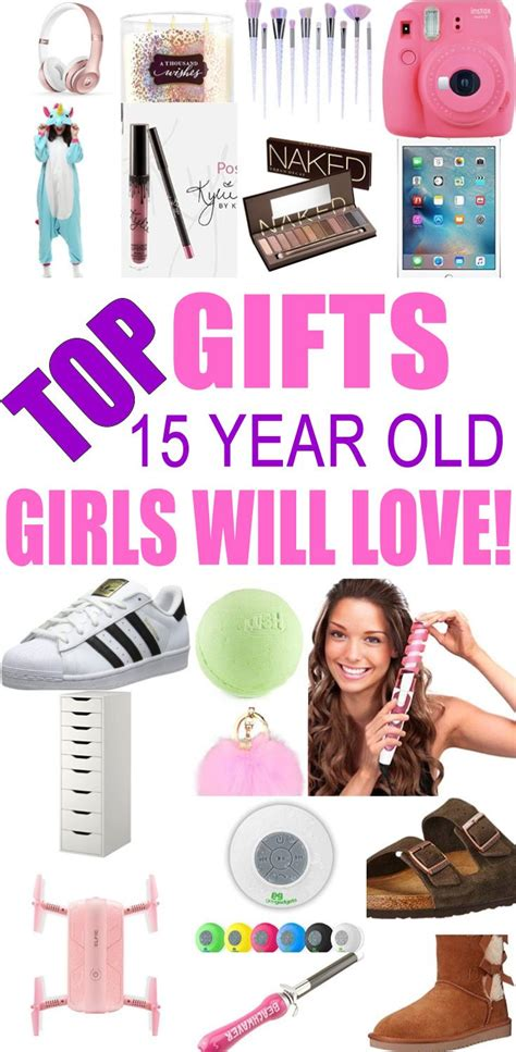 Best Gifts For   Ee  Year Ee    Ee  Old Ee  S Top Kids  Ee  Birthday Ee   Party