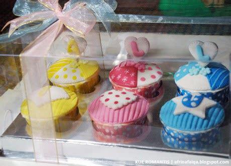 kue cinta kue untuk mengungkapkan cinta dunia afrina