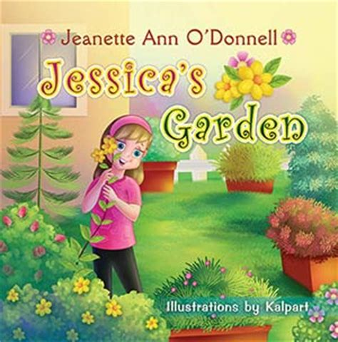story book pictures book publishing illustrations customized personalized