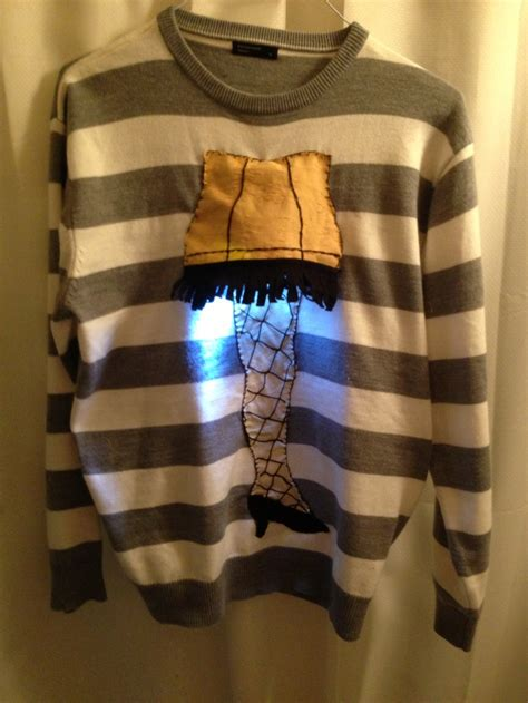 leg l christmas sweater 1000 images about a christmas story themed everything on