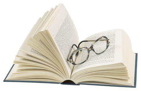 publishing picture books publishing faq should i bother publishing my ebook in