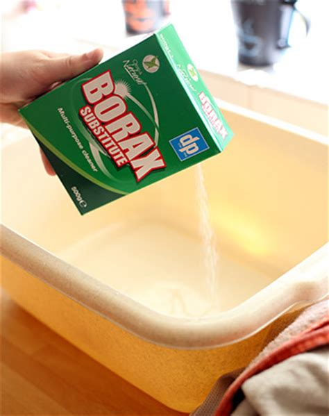 cleaning bathtub with borax borax substitute laundry booster multi purpose cleaner