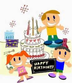 ucapan ulang tahun gambar kartu undangan ucapan selamat happy birthday motorcycle review and
