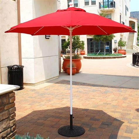 www arredamento giardino it ombrelloni da esterno ombrelloni da giardino