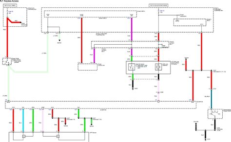 interlocking wiring diagram wiring diagram schemes
