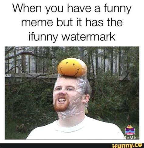 ifunny dank memes amino