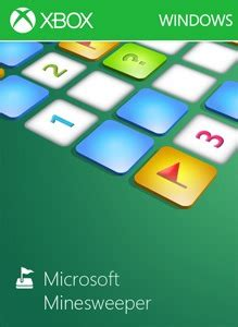 microsoft minesweeper themes screenshots of minesweeper solitaire and mahjong games