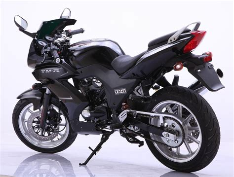 Honda Motorrad 50ccm by Honda 50ccm Motorrad Motorrad Bild Idee