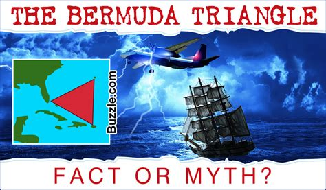 the mysterious bermuda triangle hookedoninspirations blog the mystery of the bermuda triangle