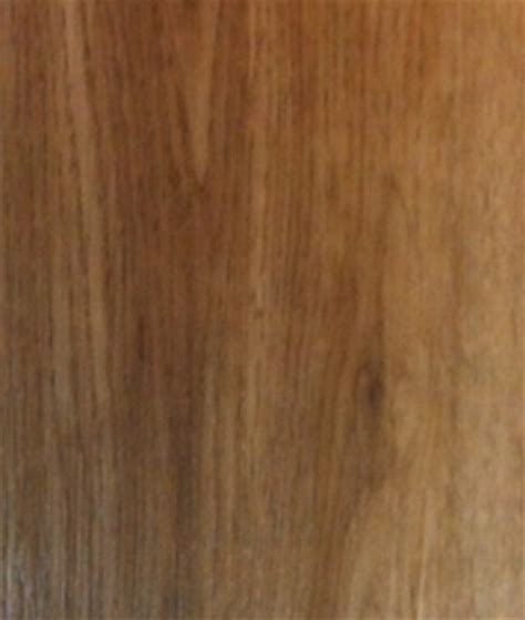 peel and stick plank flooring gs vinyl plank peel stick glueless vinyl planks