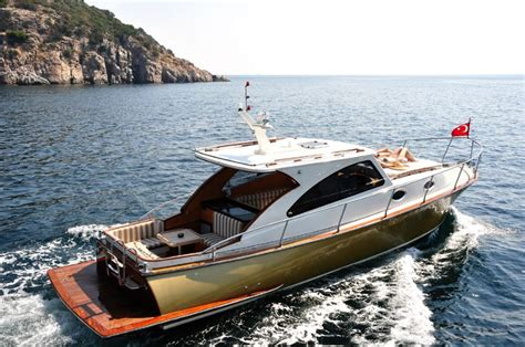 boat angel sales angel new family lobster boat buy affordable yachts