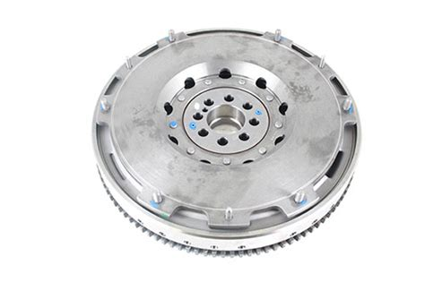 dual mass flywheel diagram dual mass flywheel for land rover discovery 2 td5