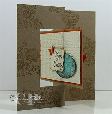 how to make a swing card favorites 7 how to make a swing card catherine pooler
