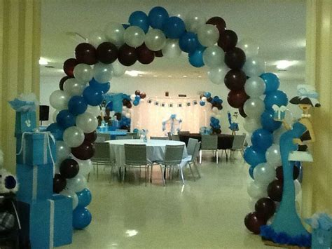 And Co Baby Shower Decorations by Co Baby Shower Ideas Photo 9 Of 23