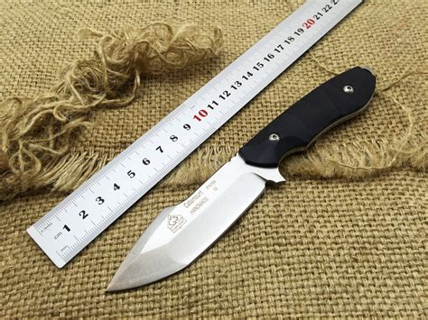 newest knives newest fixed blade knife outdoor tactical knife