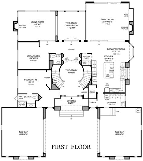 santa barbara mission floor plan toll brothers page not found