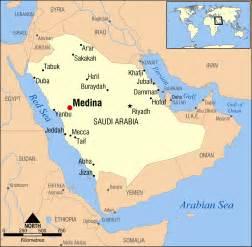 file medina saudi arabia locator map png