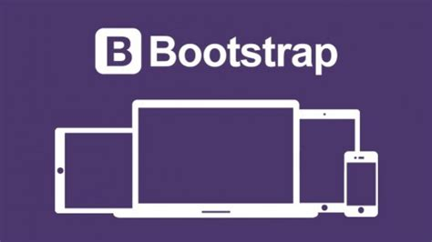 Bootstrap For What Is It And Do I Need It develop river elearning elearning technology courses