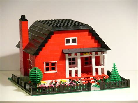 building houses it s kind of like lego but more anoying lego like recycled plastic bricks used to create