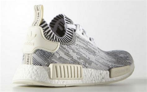 complete list  adidas nmd releases colorways updated