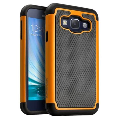 Casing Samsung A3 Back Casing Samsung A3 top 10 best samsung galaxy a3 cases and covers