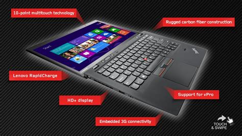 Pasaran Handphone Lenovo Malaysia lenovo thinkpad x1 carbon dan thinkpad tablet 8 diperkenalkan untuk pasaran malaysia amanz