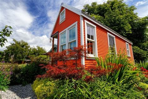 free tiny house plans 160 sq ft rolling bungalow tiny house talk free tiny house plans 160 sq ft