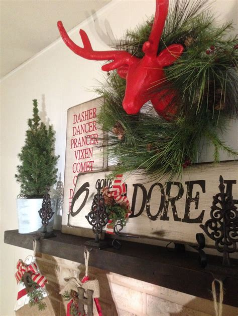 home decor blog names simple christmas decorations clover lane blog