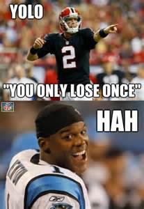 Falcons Memes - falcons football nation