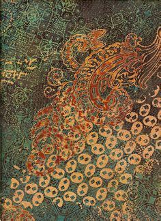 fabric design of indonesia wikipedia 1000 images about beautiful indonesia batik on pinterest