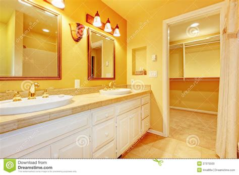 gold bathroom walls gold bathroom wall 28 images design gray and gold bathroom concrete walls gold trim gold