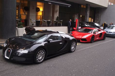 Lamborghini Aventador Colours Mr Metallic Lamborghini Aventador Lp700 Wow Wow