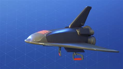 fortnite gliders fortnite skins the best gliders and emotes to