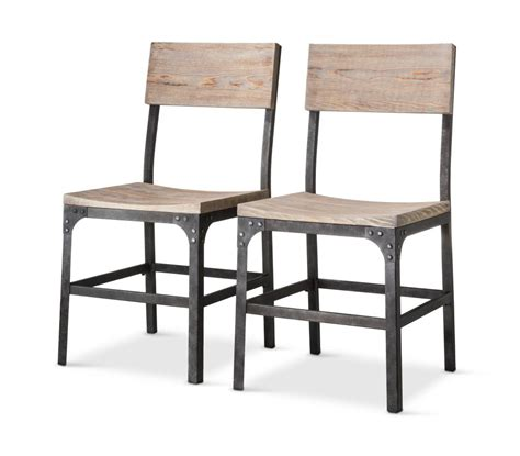 Farmhouse Dining Chairs 50 Best Farmhouse Dining Chair