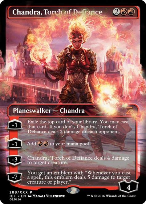 best card in magic the gathering top 10 planeswalkers in magic the gathering hobbylark