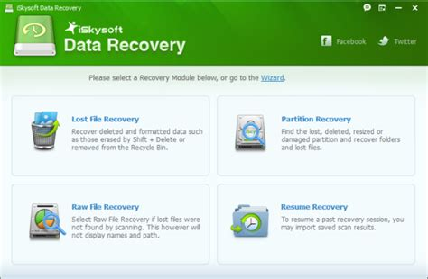 sd card recovery for android top 5 sd card recovery for android to recover deleted files