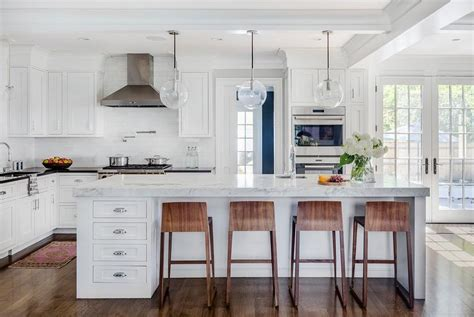 kitchen island stools with backs interior design inspiration photos by lda architects