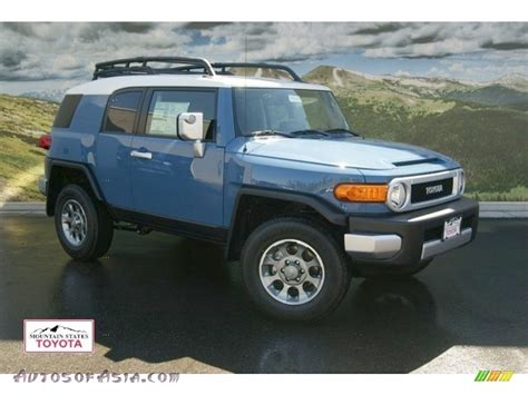 toyota 4wd models toyota 4wd reviews prices ratings with various photos