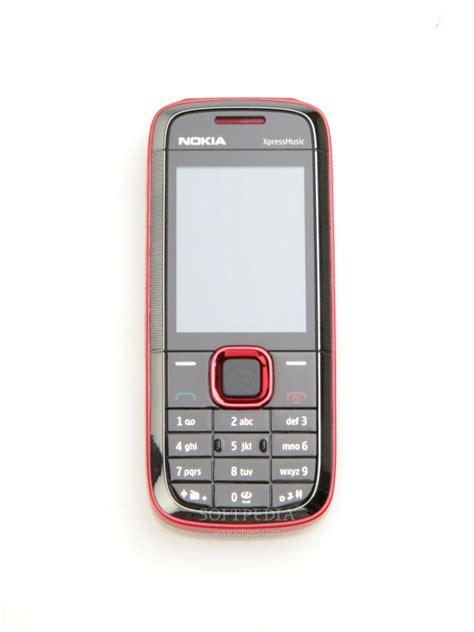 themes nokia 5130 xm related keywords suggestions for nokia 5130 xpressmusic