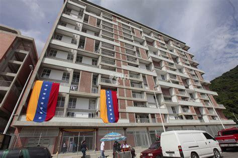 listado de la mision vivienda venezuela planilla registro mision vivienda gran misin venezuela