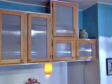 kitchen cabinet doors diy diy cabinet doors cabinet doors