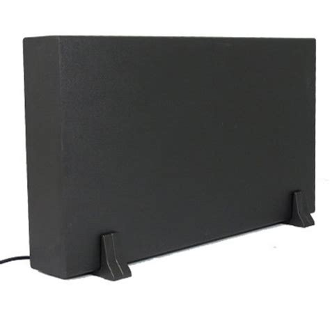theater solutions subs  watt surround sound hd home