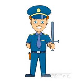 officer clipart free clipart images 2 clipartix