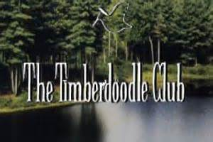 timberdoodle club the timberdoodle club temple new hshire ultimate