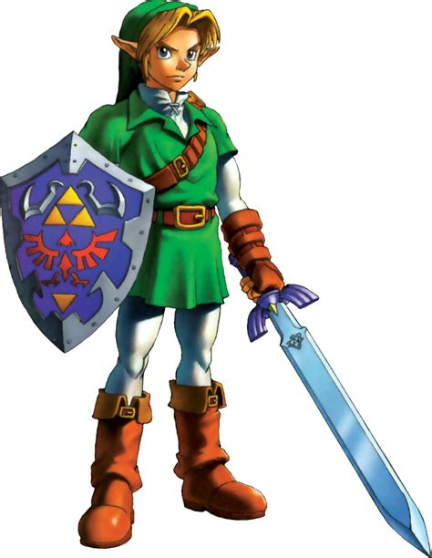 image bomb ocarina of time png zeldapedia fandom powered by wikia the legend of ocarina of time characters encyclopedia gamia fandom powered by wikia