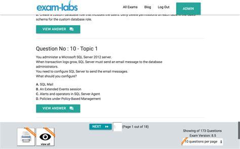 Developer Resume Exles by Obiee 11g Developer Resume Mainframe Developer Resume