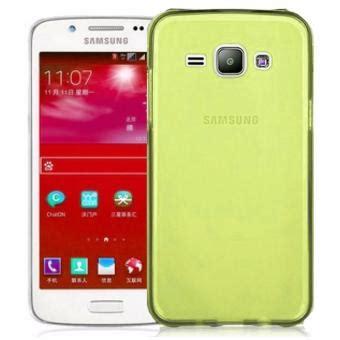 Ultrathin Samsung J7 Murah harga samsung j7 kota palu harga 11