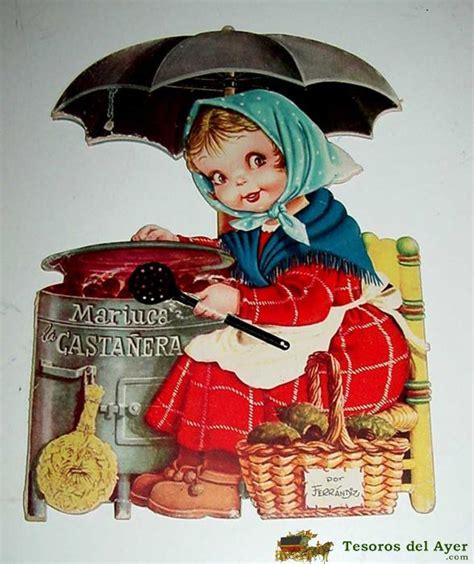 la castanera troquelados clasicos tesorosdelayer com 183 libros infantiles antiguos 183 cuentos juguete pop up books y troquelados