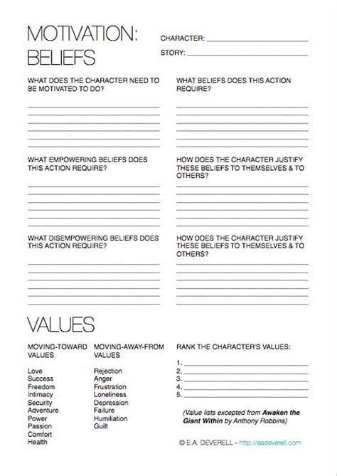 Character Building Worksheets For Writers by 25 Melhores Ideias De Planilhas De Gram 225 Tica Inglesa No